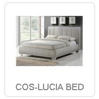 COS-LUCIA BED